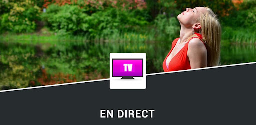 HDTV FR is THE TV service to view your programs!