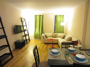1 bedroom apartment on East 25th Street, Kips Bay