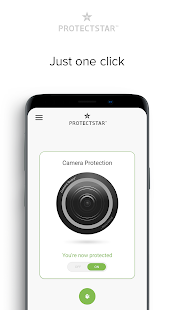 Camera Guard™ 3 Webcam Blocker & Anti-Spyware Screenshot