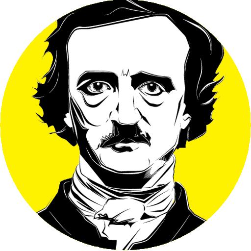 idézetek a mesékről Edgar Allan Poe Full Tales   Short Stories   Poems – Alkalmazások