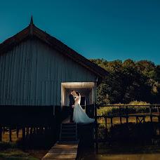 Wedding photographer Ionut Mircioaga (IonutMircioaga). Photo of 14.12.2018
