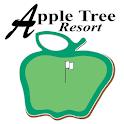 Apple Tree Golf Tee Times icon