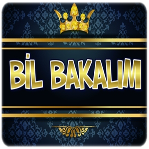 Bil Bakalım file APK for Gaming PC/PS3/PS4 Smart TV
