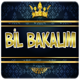 Bil Bakalım file APK Free for PC, smart TV Download