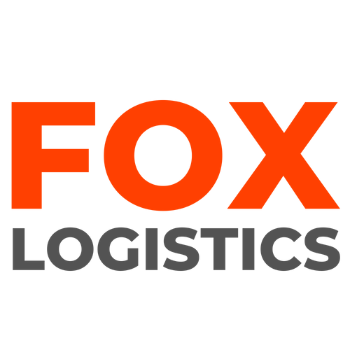Fox Logistics Logo