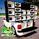 Carros Nutallo BR Download on Windows