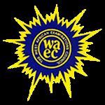 WAEC RESULT CHECKER Icon