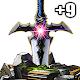 킹덤배틀 - 2D 액션 방치형 RPG Android apk