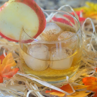 Apple Pie Whiskey Drink Recipes