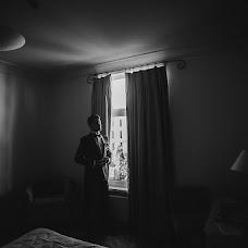 Свадебный фотограф Алексей Кочетовский (kochetovsky). Фотография от 01.02.2015