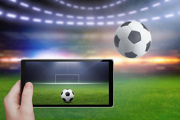 Risultati partite calcio in Diretta: Aggiornamenti in tempo Reale