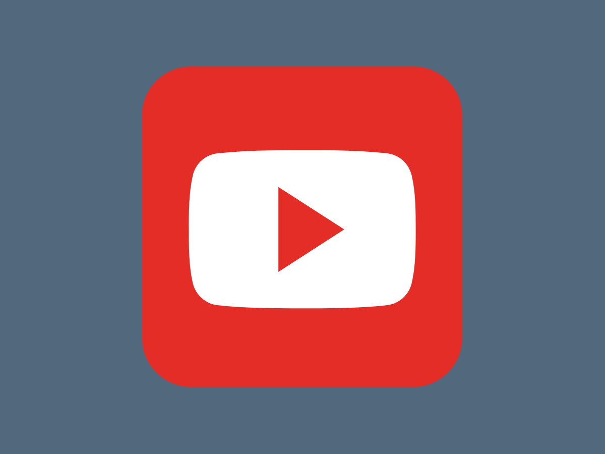 is youtube a part of your content marketing strategy