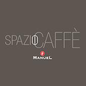 Spazio Caffe Sarajevo