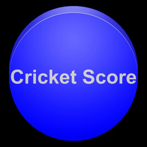 India vs Africa Score Updates