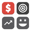 Dashboard AdMob icon