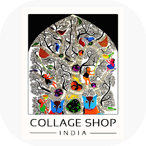 Tải Game Collage Shop India