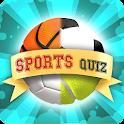 Sports Quiz! icon