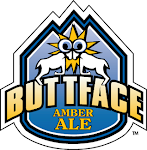 Humperdinks Buttface Amber Ale