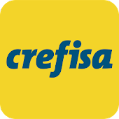 Crefisa Digital