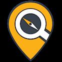 Vntrip - Đặt khách sạn online icon