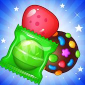Tải Candy Legend miễn phí