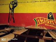 Rasta Cafe photo 57