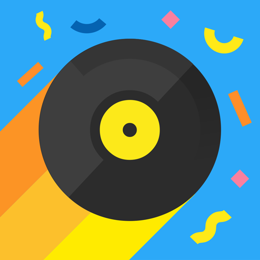 Quizz musique gratuit sans inscription