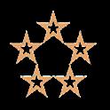 SBLMobile icon