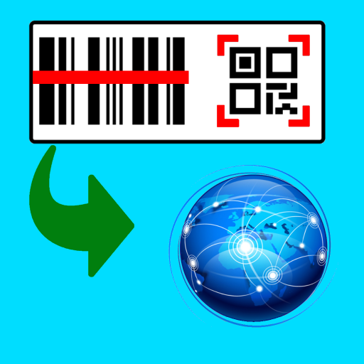 Scan to Web