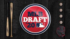 2020 MLB Draft thumbnail