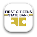 First Citizens State Bank icon