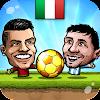 Puppet Soccer 2014 – Calcio