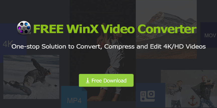 C:\Users\pc\Desktop\2021.7 广告TP\free-converter-banner.png