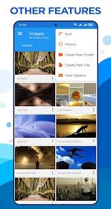Smart File Manager-File Explorer & SD Card Manager v1.0.5 [Premium] 5