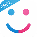 Free Topface Dating Chat Tips icon