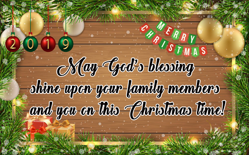 Merry Christmas Wishes Greeting Cards.Christmas Greetings Apps On Google Play