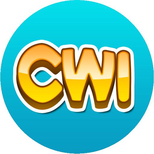 Clockwatchers Inc avatar image