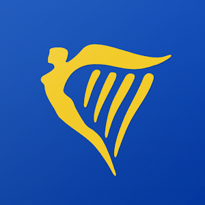 Ryanair - Cheapest Fares for pc