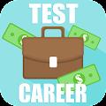 Test Career download