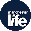 Manchester Life Residents App icon