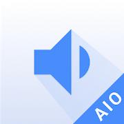 Volume Settings (Plugin)