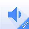 com.imoblife.voicesetting_plug_in