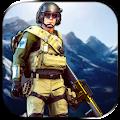 The Last Commando 3D APK for Bluestacks