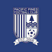 Pacific Pines Football Club