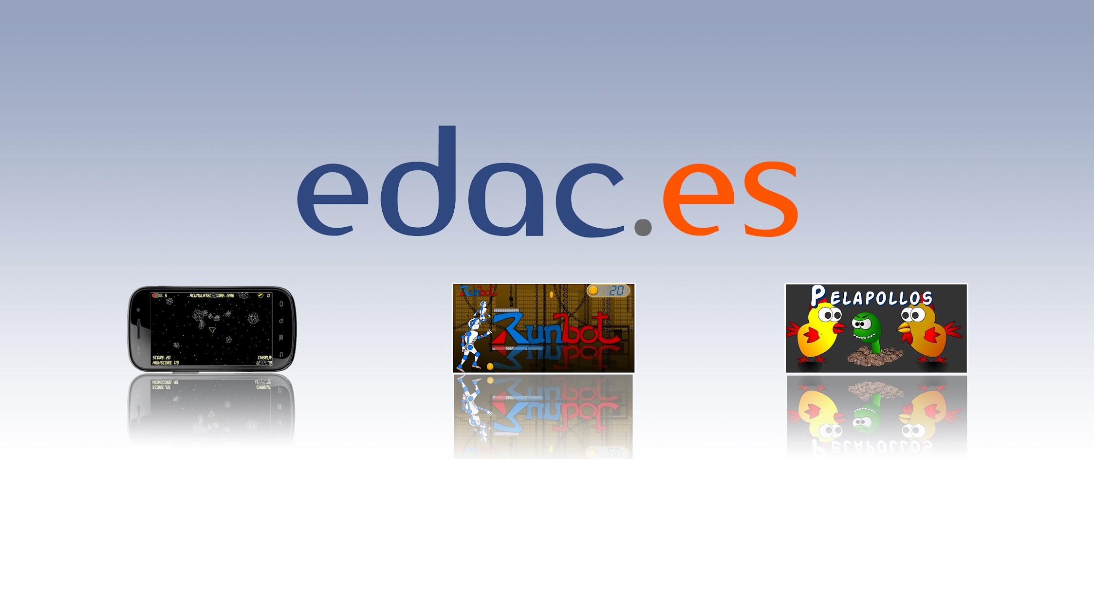EDAC.ES