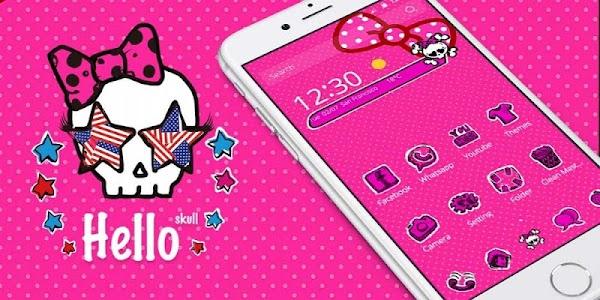 Pink Temptation screenshot 3