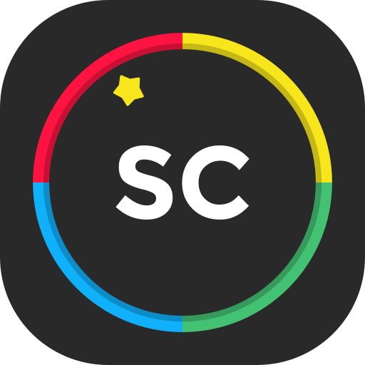 Switchy Circle file APK for Gaming PC/PS3/PS4 Smart TV