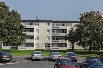 appartement à Blainville-sur-Orne (14)