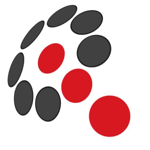 Wintrino avatar image