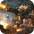 Defense Zon.. file APK for Gaming PC/PS3/PS4 Smart TV